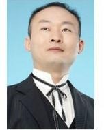蔡鲲鹏培训讲师