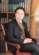 杨炯培训讲师