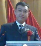 金明培训讲师