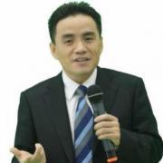 曹金荣培训讲师